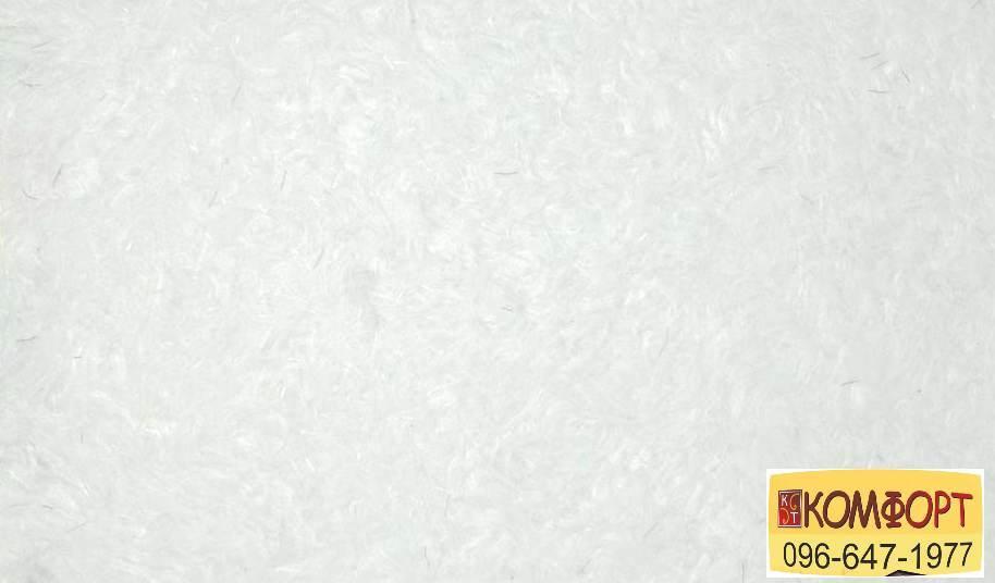 Жидкие обои Limil (Лимил) | Кривой Рог
